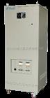 SKS-1120GTA/SKS-1120周波跌落模拟器 (SKS-1120GTA/SKS-1120GTB)