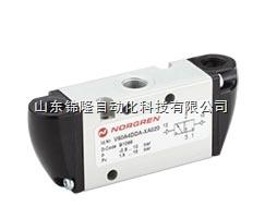 V62C611A-A2000电磁阀阀体 V62C611A-A2000