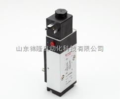 V62C513A-A2000电磁阀阀体,V62C513A-A2000