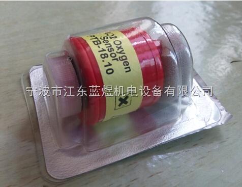 AO2氧传感器,氧指数仪传感器促销