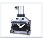 ST液压角钢切断机