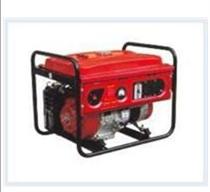 JA3.0GF汽油发电机