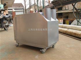 XC-15.0(Z)湖南广西河北黑龙江超声波加湿器