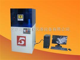 BDJC-50KV硫化橡胶击穿电压强度试验仪