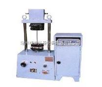 LE--50/100型液压数字式拉力试验机操作规程 生产厂家价格