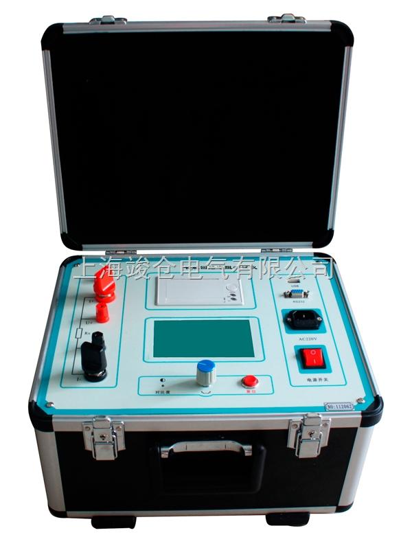 *智能回路电阻测试仪价格