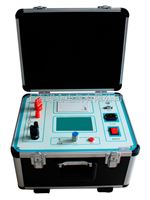 Z新智能回路电阻测试仪价格