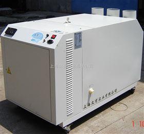 XC-24.0(Z)湖南广西河北黑龙江超声波加湿器