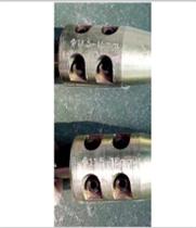 ZB1型防捻器