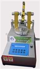 皮革耐磨试验机苏州TABER耐磨试验机