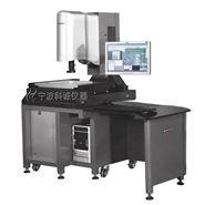 怡信全自动影像测量仪SP3-4030V