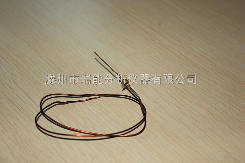 极化电压环