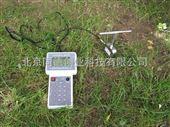 TR-TYB高智能汉字显示土壤硬度计
