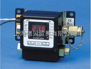 HIAC PM4000-液体颗粒计数器
