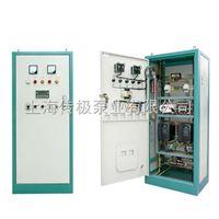 控制柜 控制柜箱PLC控制柜