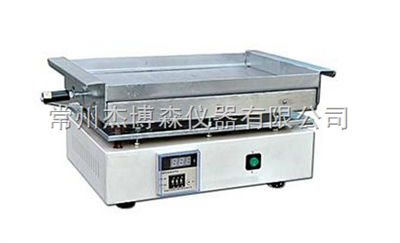 DB-5不锈钢电热板