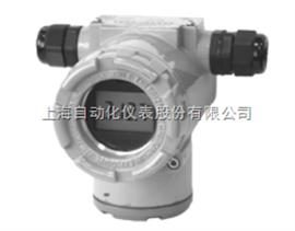 BWQ-SBWQ-S功能安全型温度变送器