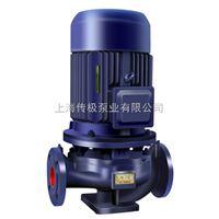 离心泵|空调泵|循环泵|上海离心泵|离心泵厂家