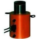 QF500T-20b分离式液压千斤顶