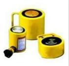RCS502单作用薄型液压千斤顶