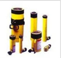 SM20-200单作用液压千斤顶