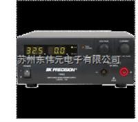 美国BKPrecision直流电源