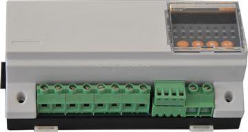 菲姬711.atvAGF-M8R 光伏匯流采集裝置