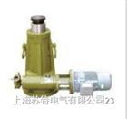 SMQF-200 电动螺旋千斤顶