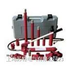 SMST-10A多功能液压千斤顶