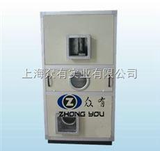 上海广西黑龙江河北湖南手套箱转轮除湿机 TRL-500SP