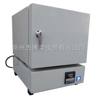 SX2-2.5-10Z一体式马弗炉