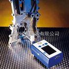 TR260高精度粗糙度测量仪