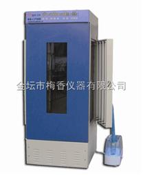 GPJ-280智能人工气候培养箱