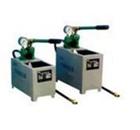 SSY-10手动试压泵