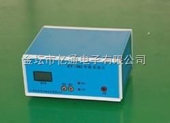 ET系列气体检测仪
