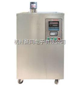 杭州聚同电子标准恒温油槽JTONE-95A