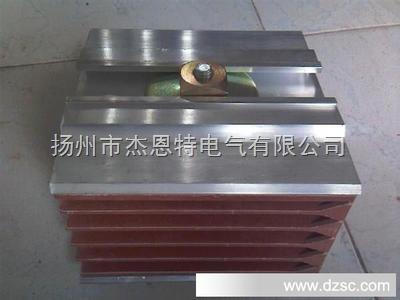 母线槽连接器接头