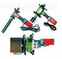 TXJ-630-2内涨式电动/气动坡口机