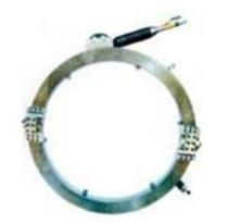 ISF-1050外部安装式电动/气动管子切割坡口