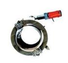ISD-1160外部安装式电动/气动管子切割坡口