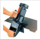 PQX-Ⅰ电动管板坡口机 倒角机