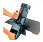 PQX-III电动管板坡口机 倒角机
