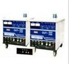 CUT-315/630大功率空气等离子切割机