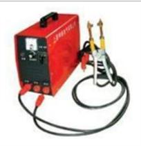 ST多功能电焊机