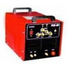 WSE-400逆变式交直流方波氩弧焊机