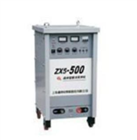 ZX5-630可控硅直流弧焊机