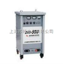 XJ5-1000可控硅直流弧焊机