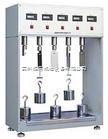 5组10组胶带保持力试验机
