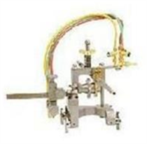 CG2-11G气割机