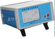ETA-C2H4O智能环氧乙烷检测仪